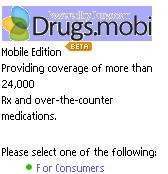 drugs.mobi