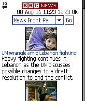 Screenshot0027jpg_1